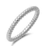 Silver Ring - $4.78