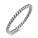 Silver Ring - $3.28