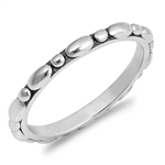 Silver Ring - $3.96