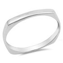 Silver Ring - $4.17