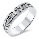 Silver Ring - $4.87