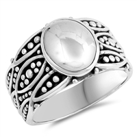 Silver Ring - $12.26