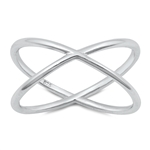 Silver Ring - $3.78