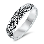 Silver Ring - $5.23