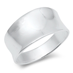 Silver Ring - $5.86