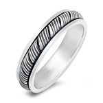 Silver Ring - $6.59