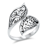 Silver Ring - $4.73