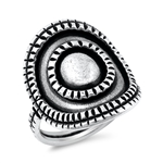Silver Ring - $8.96