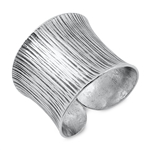 Silver Ring - $9.45