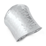Silver Ring - $12.45