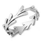 Silver Ring - $3.92