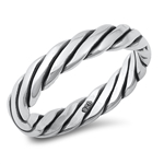 Silver Ring - $6.99