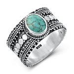 Silver Ring - $12.37