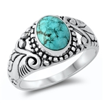 Silver Ring - $11.23