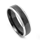 Stainless Steel Ring - $2.85