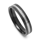 Stainless Steel Ring - $2.83