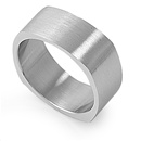 Stainless Steel Ring - 2.40