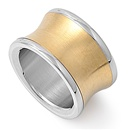 Stainless Steel Ring - $1.97