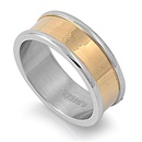 Stainless Steel Ring - $2.17