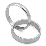 Stainless Steel Ring - $2.07