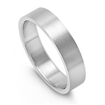 Stainless Steel Ring  -  $1.52