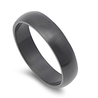 Stainless Steel Ring - $1.29