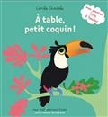 A table petit coquin