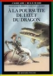 A la poursuite de l'oeuf du dragon
