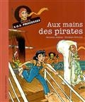 Aux mains des pirates