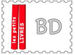 Bandes Dessinées Rental Only- from $14.99/month