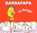 Barbapapa : Le berger