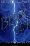 Black out : un roman en mots et en images