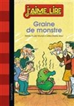 Graine de monstre