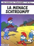 La menace schtroumpf