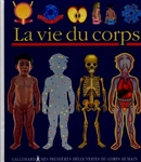 La vie du corps, illustrations Sylvaine Pérols