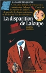 La Disparition de Laloupe