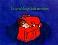 Le cartable qui fait atchoum, Michel Gay