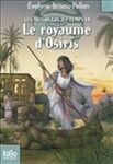 Le royaume d'Osiris