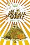 Le journal de Gurty, Marrons à gogo