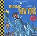 Micmac à New York