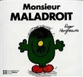 Monsieur Maladroit