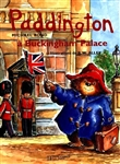 Paddington à Buckingham Palace, Michaël Bond, illustrations R.W. Alley, traduit de l'anglais par Marie-France Floury