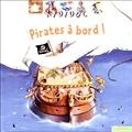 Pirates à bord