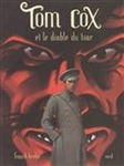 Tom Cox et le diable du tsar (vol. 5)