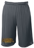 Carmel HS EvoShield Baseball Shorts