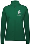 GCHS Baseball Rawlings Force Pullover