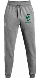 Rams Graphite Sweatpants