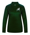 Grayslake Coyotes Ladies Hoody