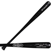 Slugger Youth Legacy Black Ash Bat (-5)