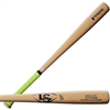 Slugger Youth Prime Maple Bat (-8)